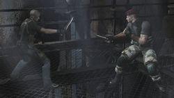 Resident Evil 4 XboxOne PS4_04