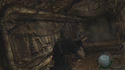 Resident Evil 4 XboxOne PS4_05
