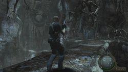 Resident Evil 4 XboxOne PS4_06