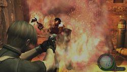 Resident Evil 4 XboxOne PS4_07