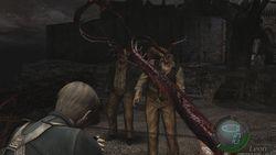 Resident Evil 4 XboxOne PS4_08