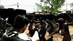 Resident Evil 5 (10)