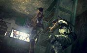 Resident Evil 5 12