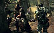 Resident Evil 5 13