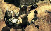 Resident Evil 5 15