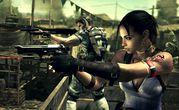 Resident Evil 5 16