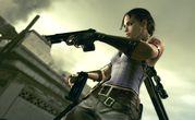 Resident Evil 5 17