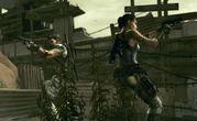 Resident Evil 5 18