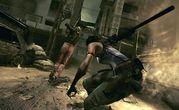 Resident Evil 5 19