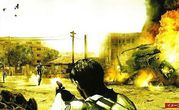 Resident Evil 5 1