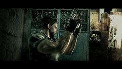 Resident Evil 5 (2)