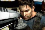 Resident Evil 5 (4)