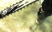 Resident Evil 5 4