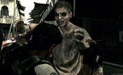 Resident Evil 5 5
