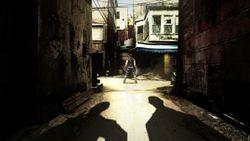 Resident Evil 5 (6)