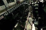 Resident Evil 5 7