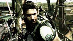 Resident Evil 5 (7)