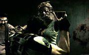 Resident Evil 5 8