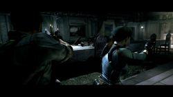 Resident Evil 5 : Alternative Edition - 2132393585 full