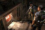Resident Evil 5 : Alternative Edition - 2
