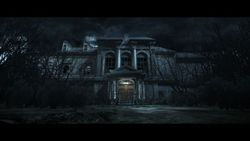 Resident Evil 5 : Alternative Edition - 4