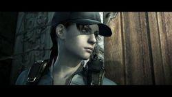 Resident Evil 5 : Alternative Edition - 6
