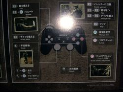 resident evil 5 controles (1)