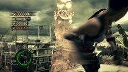 Resident Evil 5 DLC - Image 3