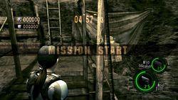 Resident Evil 5 DLC - Image 5