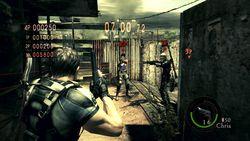 Resident Evil 5 DLC - Image 6