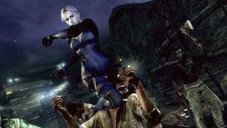 Resident Evil 5 : Gold Edition - 3