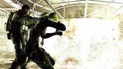 Resident Evil 5 : Gold Edition - 5