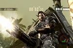 Resident Evil 5 : Gold Edition - 6