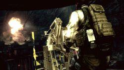 Resident Evil 5 : Gold Edition - 6