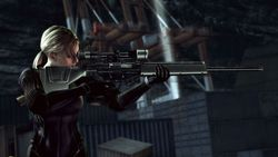 Resident Evil 5 : Gold Edition - 7