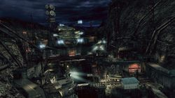 Resident Evil 5 : Gold Edition - 8