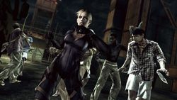 Resident Evil 5 Gold Edition - Image 3