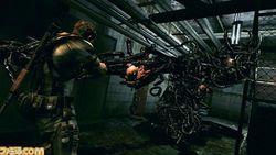 Resident Evil 5   Image 10