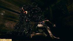 Resident Evil 5   Image 11