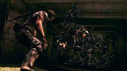 Resident Evil 5   Image 12