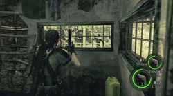 Resident Evil 5   Image 6