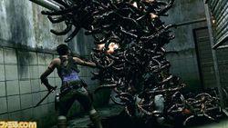 Resident Evil 5   Image 7
