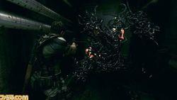 Resident Evil 5   Image 8