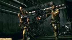 Resident Evil 5   Image 9