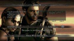 Resident Evil 5 PC - Image 3