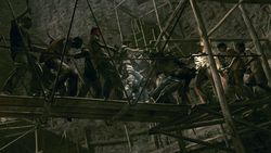 Resident Evil 5 PC - Image 4