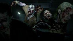 Resident Evil 6 - 10