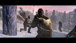 Resident Evil 6 - 11