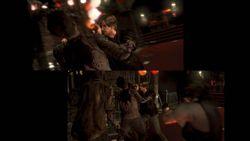 Resident Evil 6 - 13