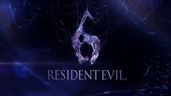 Resident Evil 6 (2)
